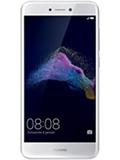Smartphone Huawei P8 Lite (2017) Blanc