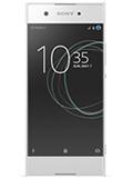 Smartphone Sony Xperia XA1 Blanc