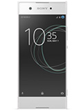 Smartphone Sony Xperia XA1 Ultra Blanc