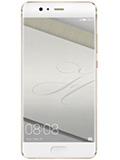 Smartphone Huawei P10 Or