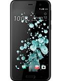 Smartphone HTC U Play Noir