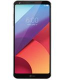 Smartphone LG G6 Noir