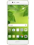 Smartphone Huawei P10 Plus Vert