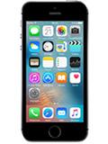 Apple iPhone SE 32Go Gris Sidéral