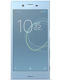 Smartphone Sony Xperia XZs Bleu
