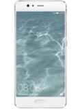 Smartphone Huawei P10 Lite Blanc
