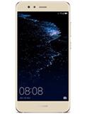 Smartphone Huawei P10 Lite Or