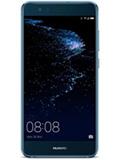 Smartphone Huawei P10 Lite Bleu