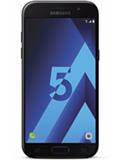 Smartphone Samsung Galaxy A5 Dual Sim (2017) Noir
