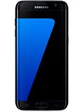 Samsung Galaxy S7 Edge Dual Sim Noir
