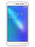 Smartphone Asus ZenFone Live ZB501KL Rose