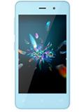 Echo Plum Bleu clair