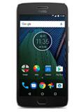 Smartphone Lenovo Moto G5 Plus Dual Sim Gris