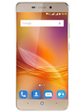 Smartphone ZTE Blade A452 Occasion Or