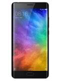 Smartphone Xiaomi Mi Note 2 128Go Noir