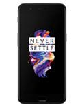 OnePlus 5 128Go Noir
