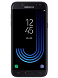 Smartphone Samsung Galaxy J7 (2017) Noir