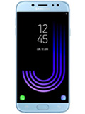 Smartphone Samsung Galaxy J7 (2017) Argent