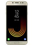 Smartphone Samsung Galaxy J7 (2017) Or