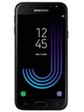 Smartphone Samsung Galaxy J3 (2017) Noir
