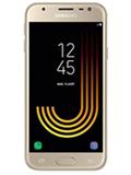 Smartphone Samsung Galaxy J3 (2017) Or