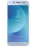 Smartphone Samsung Galaxy J7 (2017) Bleu