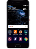 Huawei P10 Reconditionné Noir