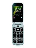 Mobile Thomson Serea 75  Blanc