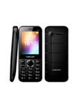 Smartphone Logicom L241 Noir