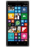 Nokia Lumia 830 Reconditionné Noir