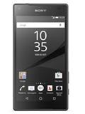 Sony Xperia Z5 Compact Reconditionné Noir