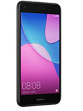 Smartphone Huawei Y6 Pro (2017) Noir