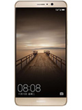 Smartphone Huawei Mate 9 Or