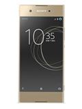 Smartphone Sony Xperia XA1 Or