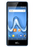 Smartphone Wiko Tommy 2 Bleu