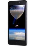 Smartphone Xiaomi Redmi 4A Gris