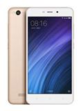 Smartphone Xiaomi Redmi 4A Or
