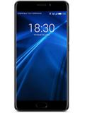 Smartphone Meizu Pro 7 Plus  Noir