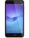 Huawei Y6 (2017) Gris