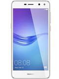 Smartphone Huawei Y6 (2017) Blanc