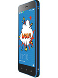 Smartphone Hisense C30 Rock Lite Bleu