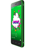 Smartphone Hisense C30 Rock Lite Vert