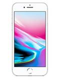 Smartphone Apple iPhone 8 256 Go Argent