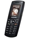 Mobile Samsung SGH-Z170