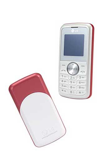 http://www.meilleurmobile.com/images/product/mobiles/1283.jpg