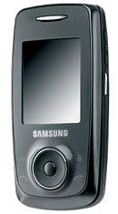 احتاج الى فلاش samsung SGH S730i