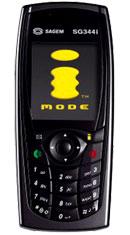 Vos anciens et actuel portables  303