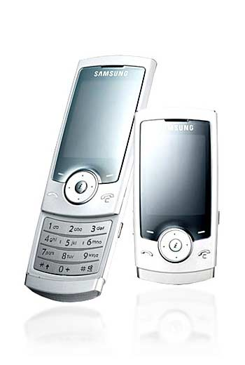 Samsung SGH-U600,SGH-U600,samsung,samsung mobile,samsung phones,addict,Player,Omnia,actualite,tests,fiche technique,mobile,portable,phone,tactile,touch,music, accessoires,prix,downloads,telecharger,Logiciels,software,themes,ringtones,games,videos