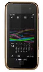 Vendre Samsung SGH-F700