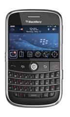 Smartphone BlackBerry Bold 9000